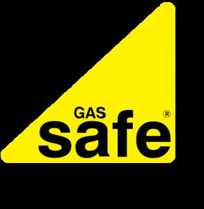 gas safe register logo