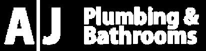 AJ Plumbing & Bathrooms